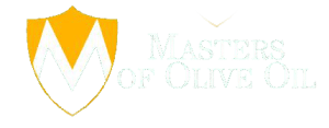 masters of olive oil icon 429x168