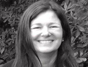 Denise Langevin Judge MOOOIC