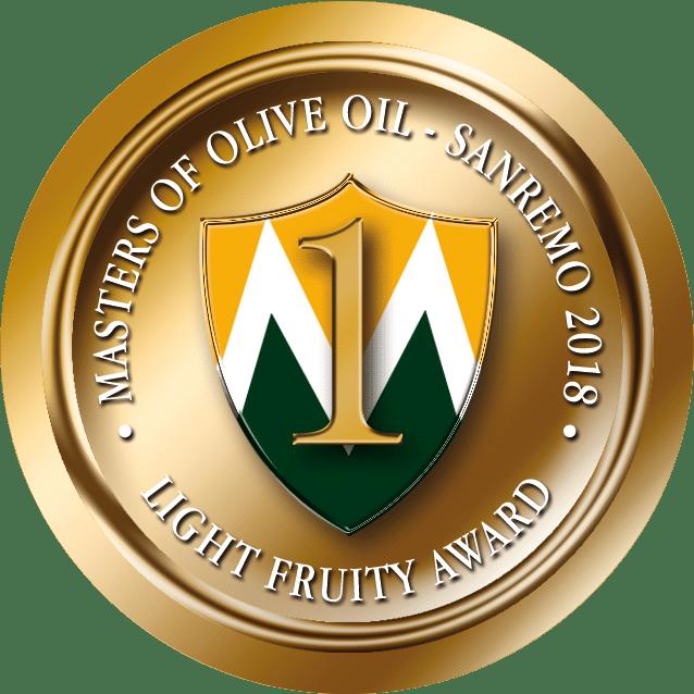 Best Olive Oils Light Fruity MOOOIC GOLD