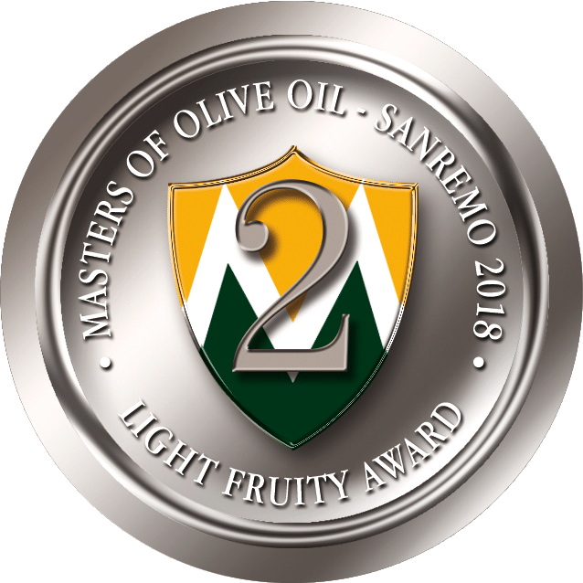 Best Olive Oils Light Fruity MOOOIC SILVER