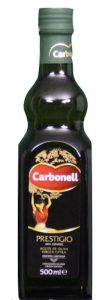 CARBONELL.jpeg1024X768