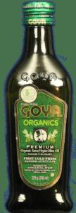 GOYA ORGANICS 2 .png 1024X768