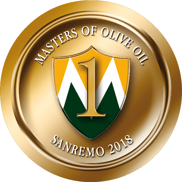 MOOOIC TOP OLIVE OILS FOR 2018