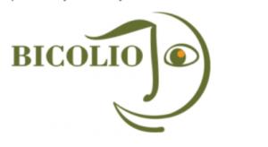 bicolio brand