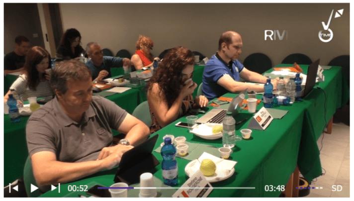 il concorso - masters of olive oil international contest 2018