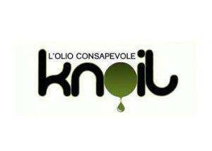 Knoil logo per moooic 350x250