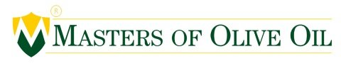 Masters of Olive Oil Logo r