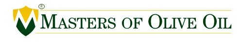 masters of olive oil logo green R 1