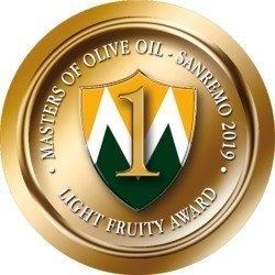best olive oil light fruity gold moooic 2019 200x200