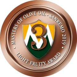 best olive oil light fruity silver moooic 2019 250x250