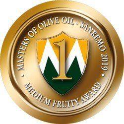 best olive oil medium fruity gold moooic 2019 250x250 (1)