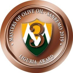 best olive oils from liguria bronze moooic 2019 jpg 250x250