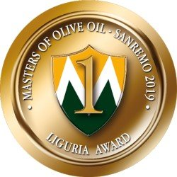 best olive oils from liguria gold moooic 2019 jpg 250x250