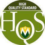 HIGH QUALITY STANDARD MOOOIC