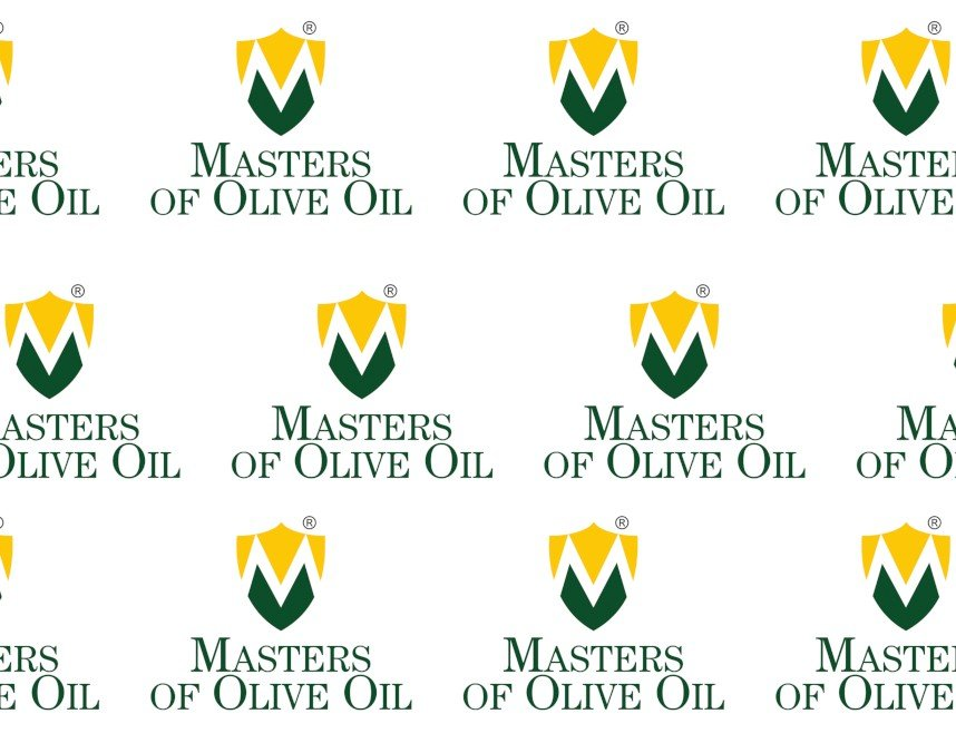 masters of olive oil international contest sanremo