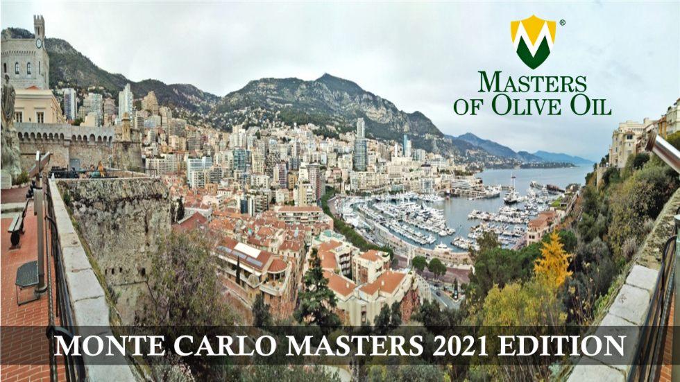 Book in the Monte Carlo Award Ceremony_980x550