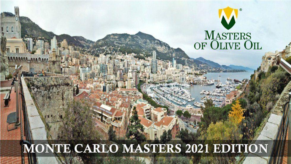 Prenota per la cerimonia di premiazione_vista_su_Monaco_2021_980x550