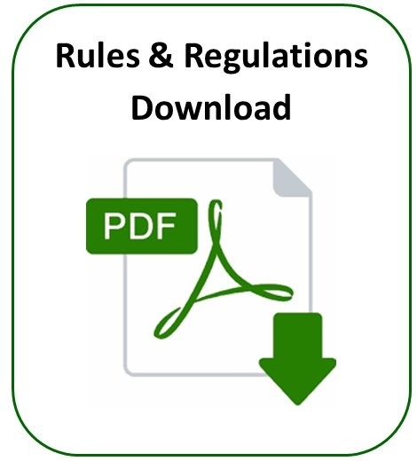REGISTRATION IN THE 2021 COMPETITION _RULES & REGULATIONS_DOWNLOAD