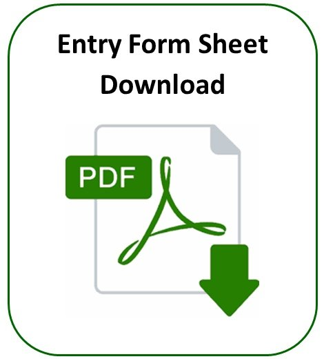 REGISTRATION IN THE 2021 COMPETITION_ENTRY_FORM_DOWNLOAD