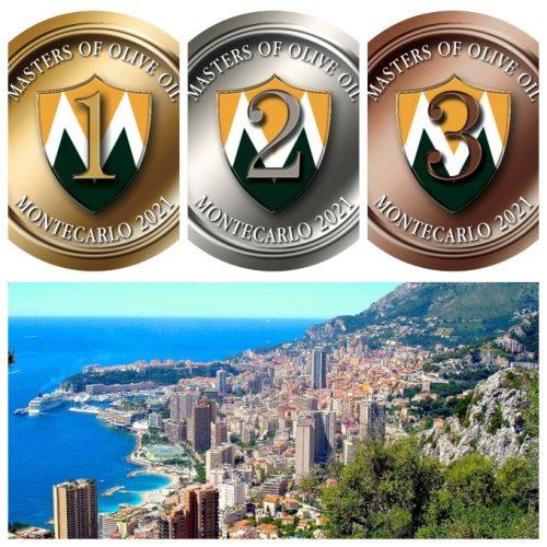 Protected: Iscrizione al Masters of Olive Oil 2021