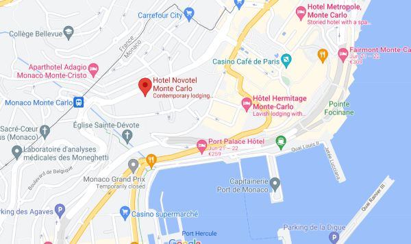 MOOOIC_AWARD_CEREMONY_2021_NOVOTEL LOCATION IN MONACO_png