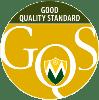 best_olive_oils_2021_GQS_100x100_