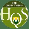 best_olive_oils_2021_HQS_100x100