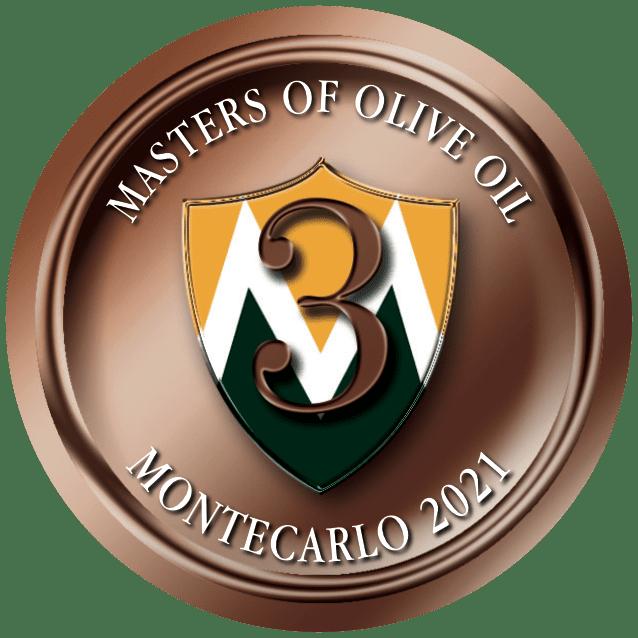 best_olive_oils_2021_moooc_bronze_