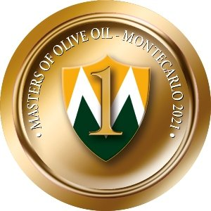 best_olive_oils_2021_moooic_gold