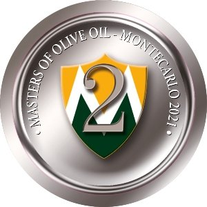 best_olive_oils_2021_moooic_silver