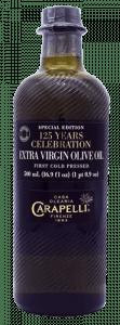 carapelli_125_years_celebration_