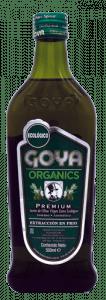 goya_organics