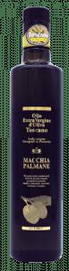 igp_macchia_palmane