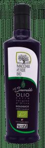 macchia_verde_smeraldo