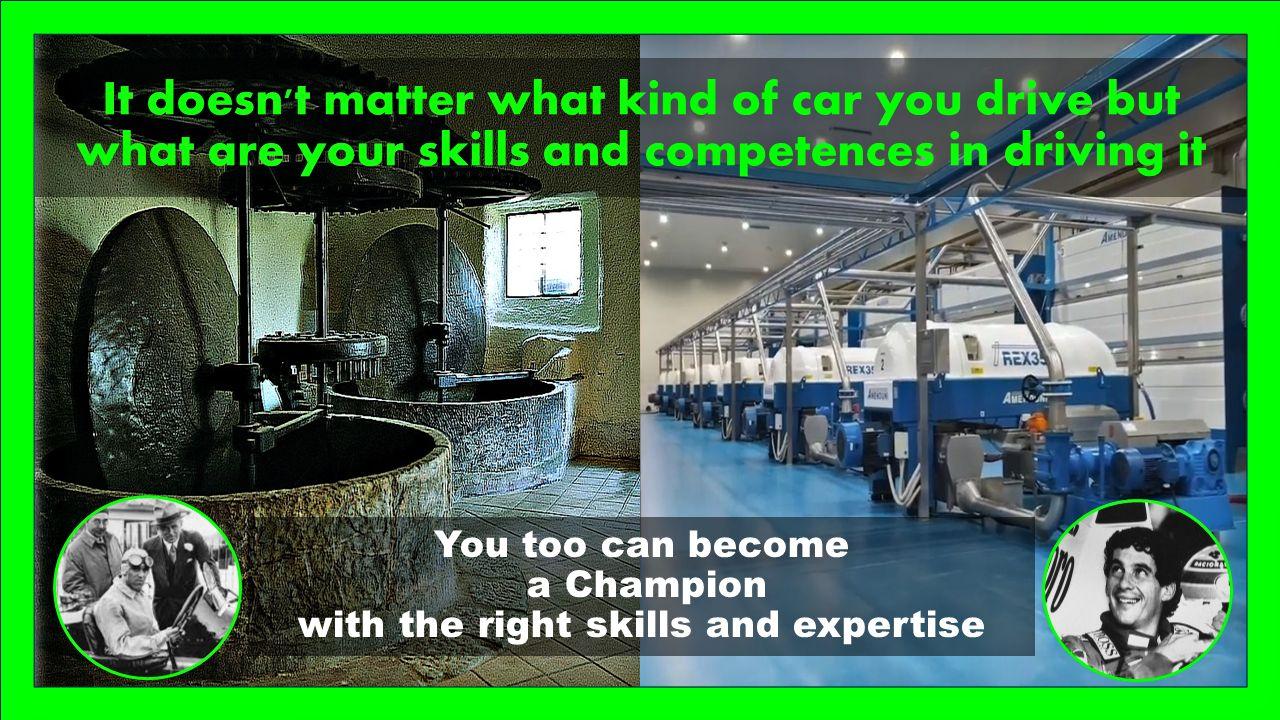 master miller course_ 1280x720