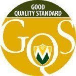 GOOD QUALITY STANDARD MOOOIC