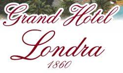 GRAND_LONDRA_LOGO_1