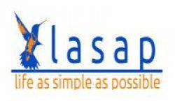 MOOOIC logo lasap