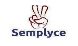 MOOOIC semplice logo 250x150