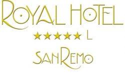 Royal_Hotel-Sanremo-Logo