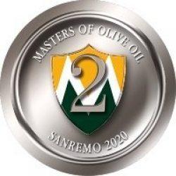best quality olive oils 2020__1_base_silver_01