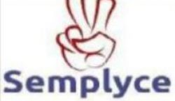 logo semplice 4.7