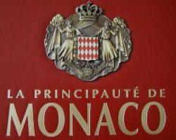 monte_carlo_principato_logo_300x200